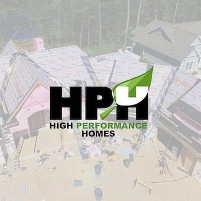 Avatar for High Performance Homes (Roofing- Windows- Siding )
