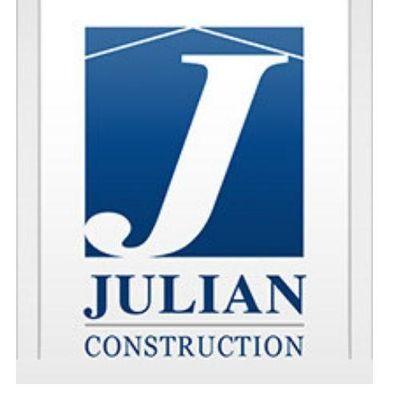 Avatar for Julian Construction