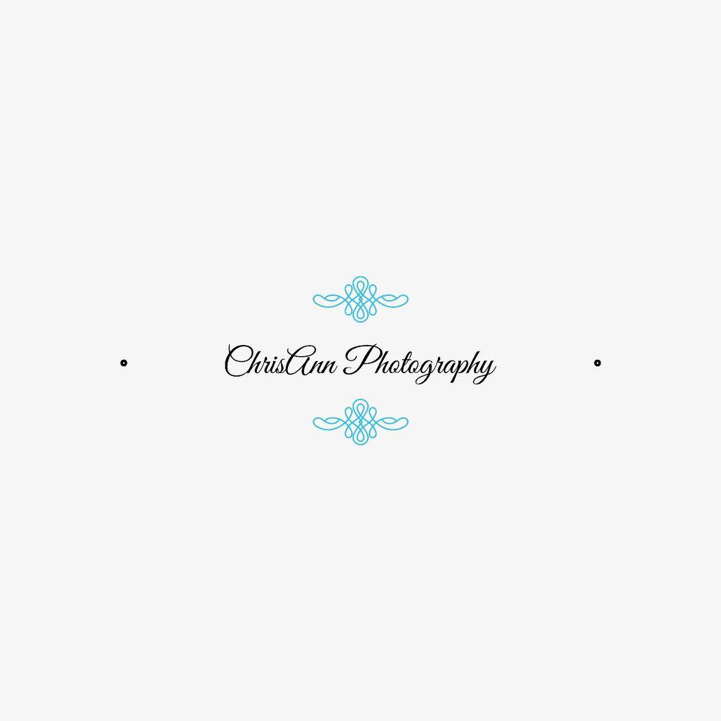 ChrisAnn Photography