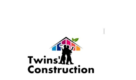 Twins' Construction