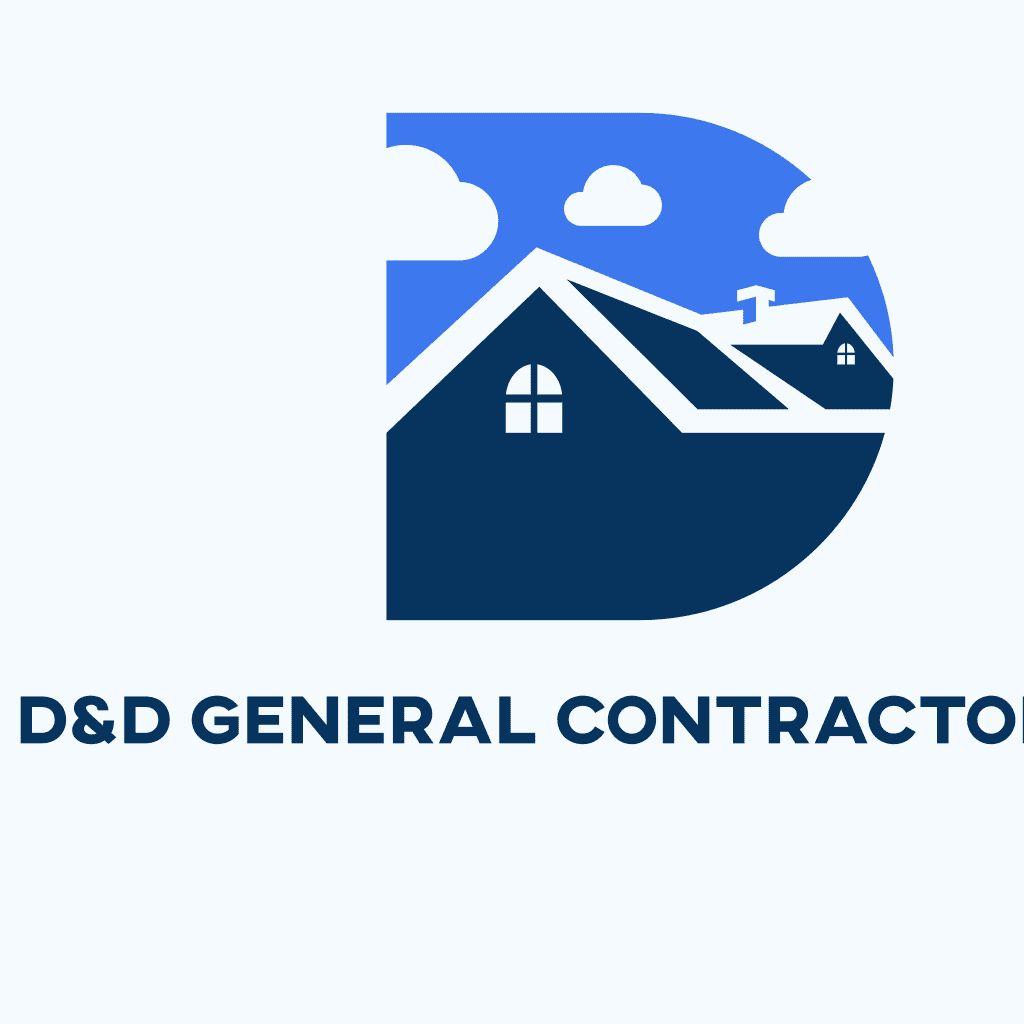 D&D General Contractors