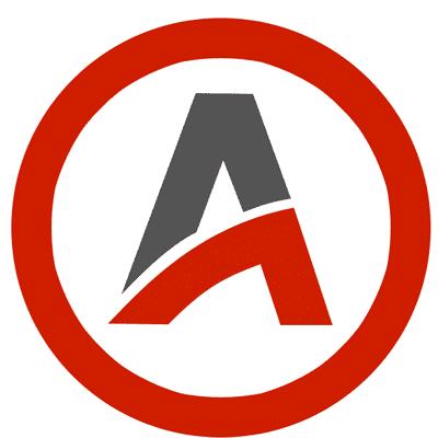 Avatar for Alpha Plumbing