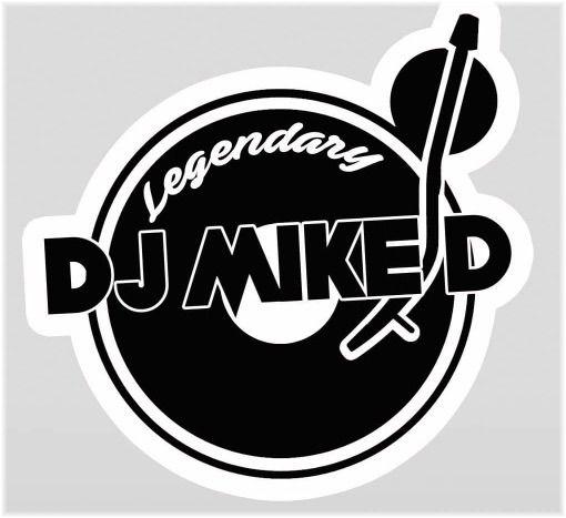 DJ Mike D/ Recognize Soundz Production