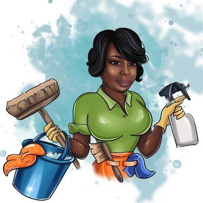Avatar for Prettygirlz Cleaning