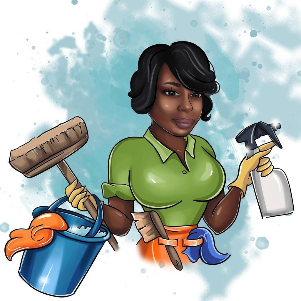 Prettygirlz Cleaning