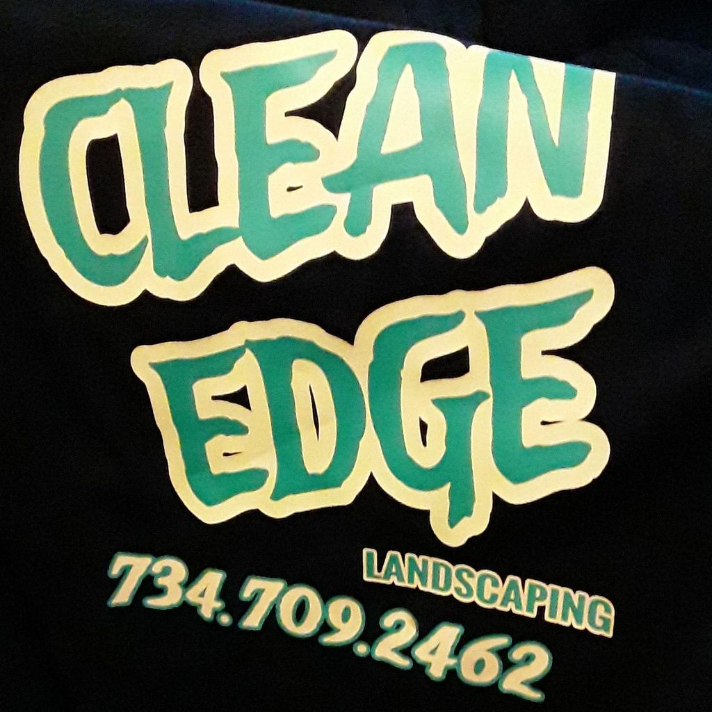 Clean Edge Landscaping