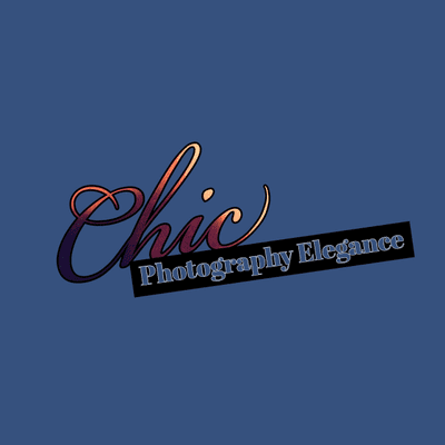 Avatar for Chic | Photography Elegance
