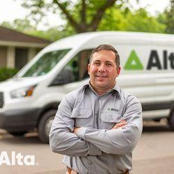 Alta Pest Control