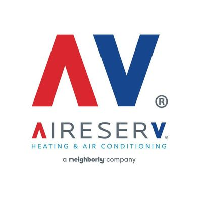 Avatar for Aire Serv of East Valley