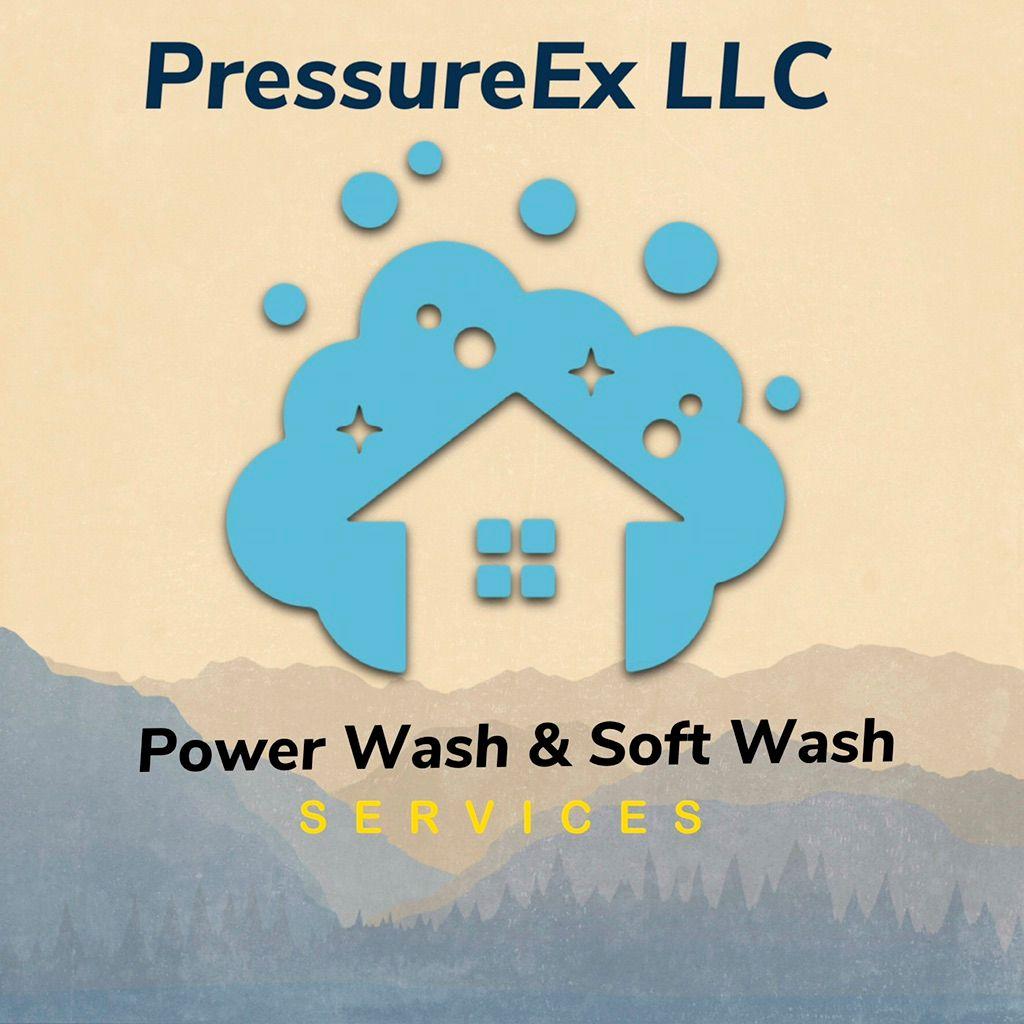 PressureEx LLC