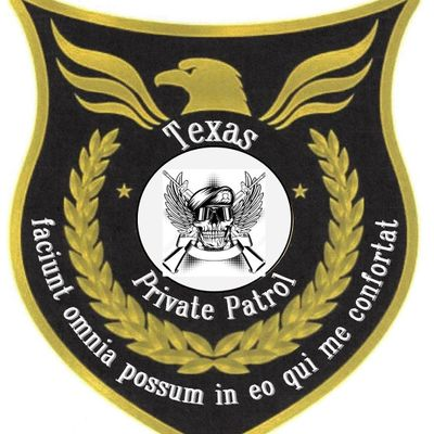 Avatar for Texas Private Patrol