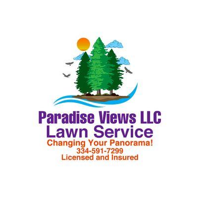 Avatar for Paradise Views LLC