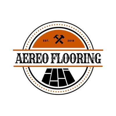 Avatar for Aereo Flooring