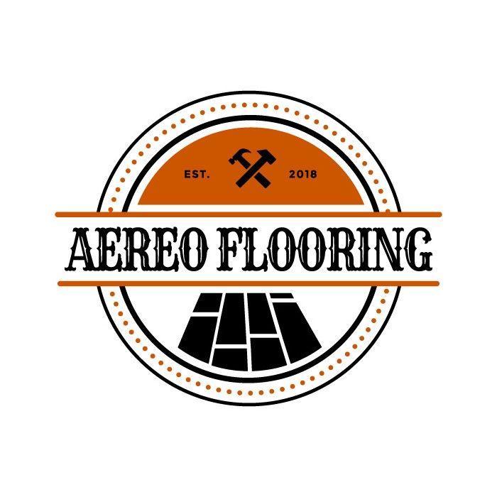 Aereo Flooring