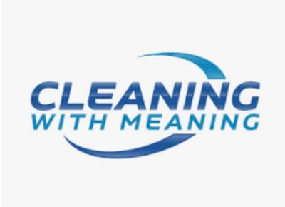 Avatar for Cleaning With Meaning