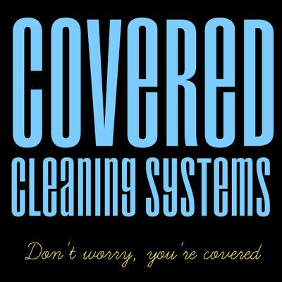 Avatar for Covered Cleaning Systems