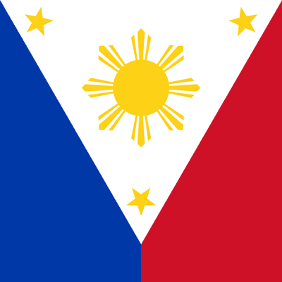 Avatar for Pinoy Pride Services