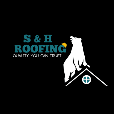 Avatar for S & H Roofing Inc.