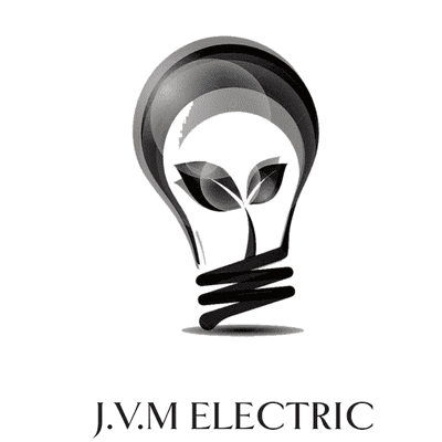 Avatar for JVM Electric