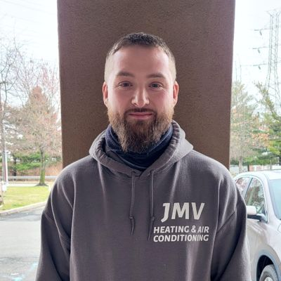 Avatar for JMV Heating and Air Conditioning LLC