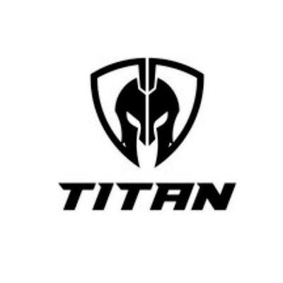 Avatar for Titan Fence Company