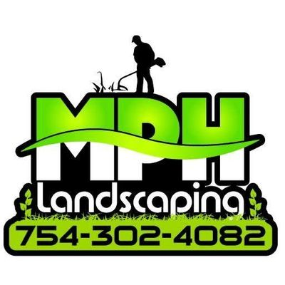 Avatar for MPH Landscaping