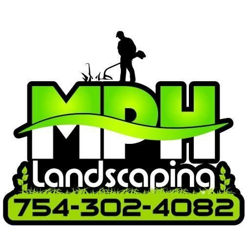 MPH Landscaping