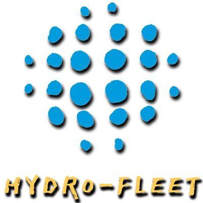 Avatar for HYDRO FLEET-MOBILE PRESSURE WASHING