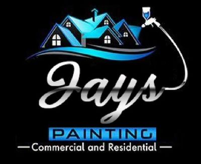 Avatar for Jay's Painting 🖌