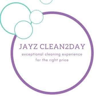 Avatar for Jayz Clean2day