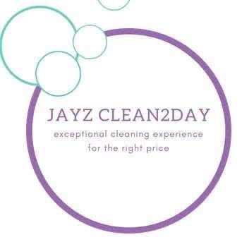 Jayz Clean2day