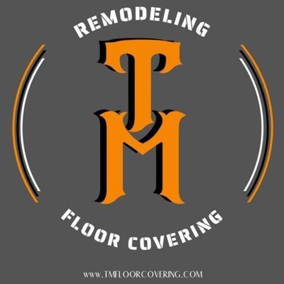 Avatar for TM Flooring and Remodeling