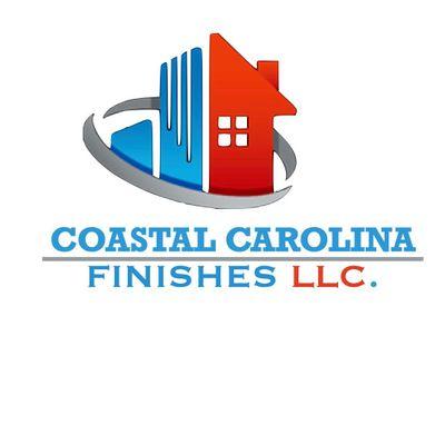 Avatar for Coastal Carolina Finishes