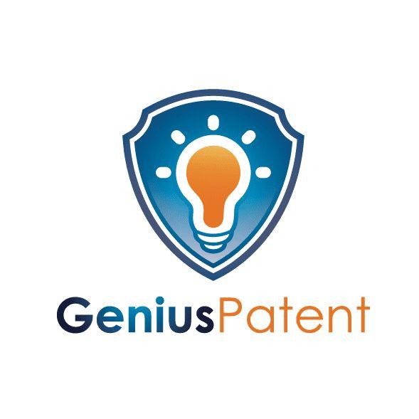Genius Patent