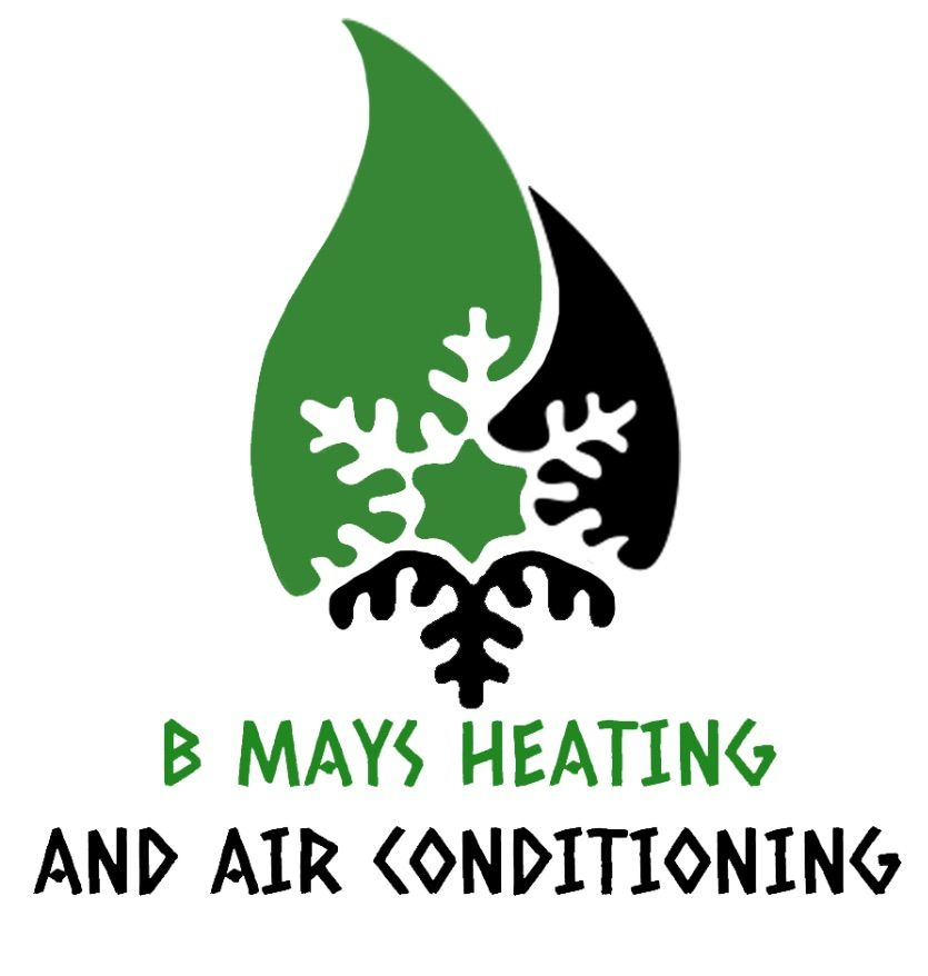 B Mays Heating and Air Conditioning