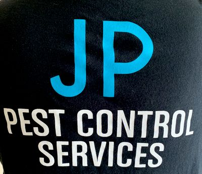 Avatar for JP Pest Control Services
