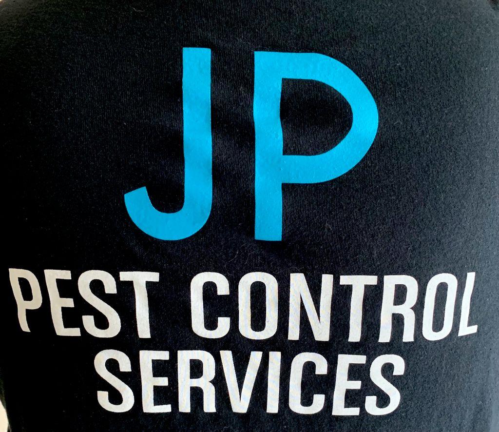 JP Pest Control Services