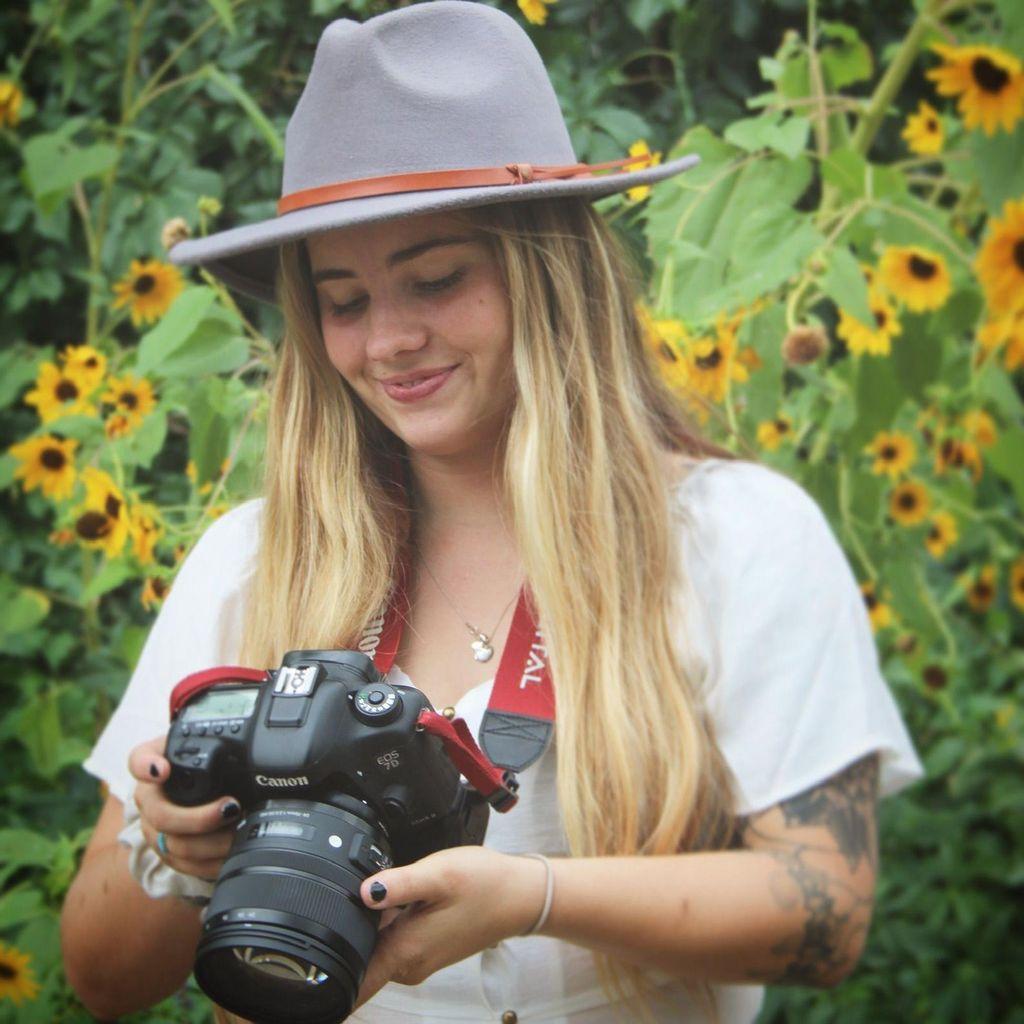 Kelly O'Keefe Photography