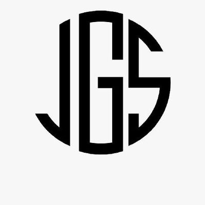 Avatar for JGS Legal Document Preparers & Notary Services LLC