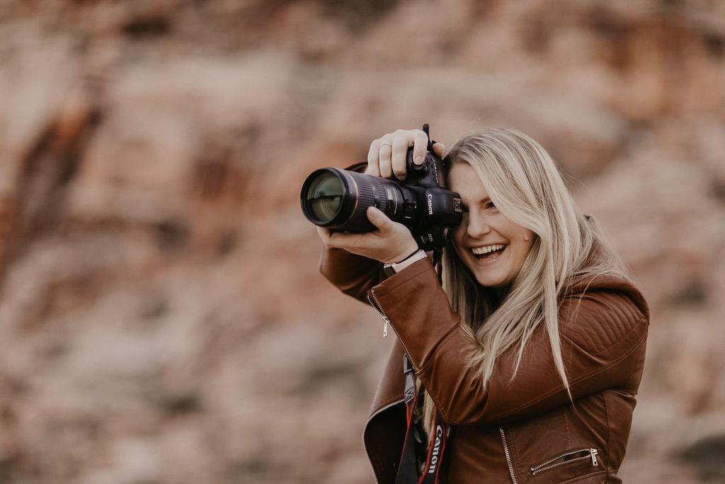 Stephanie Dennehy Photography