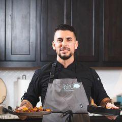 Avatar for Biru Cocina Peruana