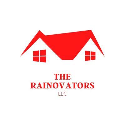 Avatar for The Rainovators LLC
