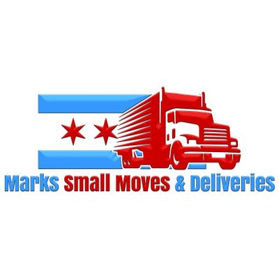 Avatar for Mark's Small Moves & Deliveries