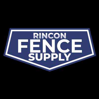 Avatar for Rincon Fence Supply