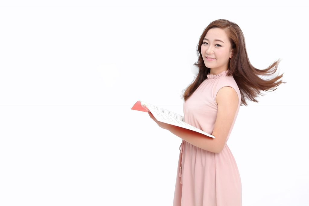 Jingjing Wan's Piano Studio