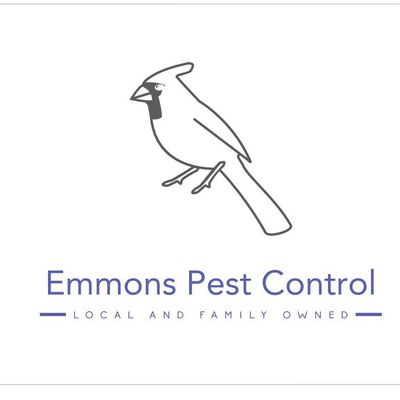 Avatar for Emmons pest control