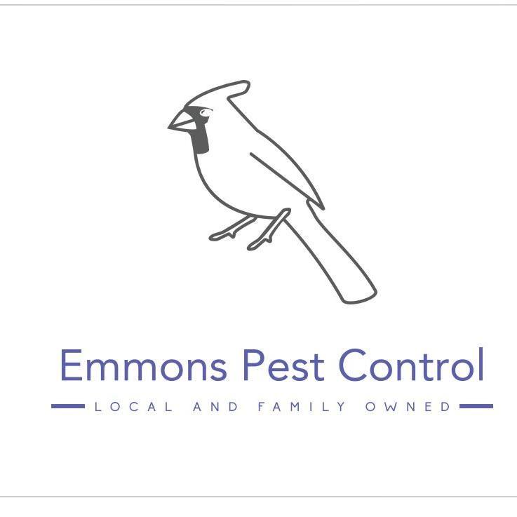 Emmons pest control