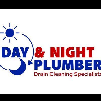 Avatar for DAY & NIGHT PLUMBER LLC