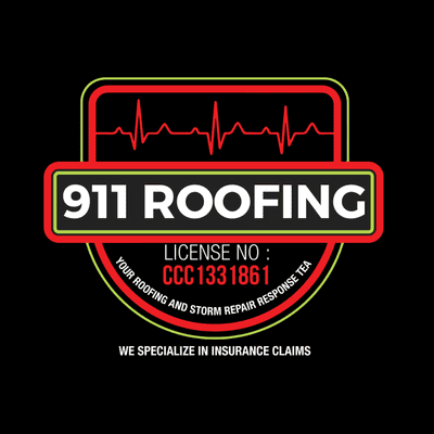 Avatar for 911 Roofing LLC