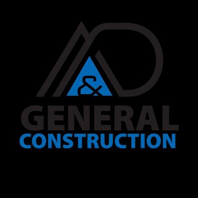 Avatar for A&D general construction